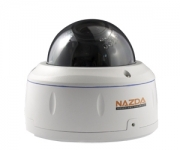 9673_1_g_camera-dome-ip-hd-1-3mp-cmos-lente-varifocal-2-8-12mm-poe-nazda-security