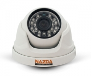 Câmera Infravermelho 20M 1/3 2,8MM 700L UTC NZ Branco