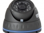 Câmera Infravermelho 20M 1/3 - 3,6MM 720P HDCVI Cinza