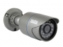 Câmera Infravermelho 25M 1/3 - 3,6MM 720P HDCVI Bullet
