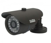 Câmera Infravermelho 25M 1/3 800L Digital (CMOS) NZ-2C0D30