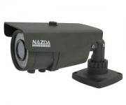 Câmera Infravermelho 30M 1/3 2.8~12MM 700L UTC NZ