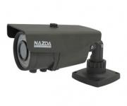 Câmera Infravermelho 30M 1/3 690L NZ-9 Chumbo
