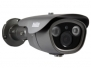 Câmera Infravermelho 40M 1/3 - 2.8-12MM 720P HDCVI Bullet