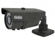 9822_1_g_camera-infravermelho-50m-1-3-2-8-12mm-1000l-hd-cmos-nz-2e2d72v-nazda-security-controle-osd