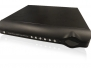 DVR Stand Alone NZ 1004D1A