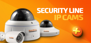icon - IP CAMS - NAZDA (site)