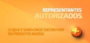 icon - REPRESENTANTES - NAZDA (site)